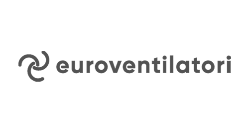 Euroventilatori