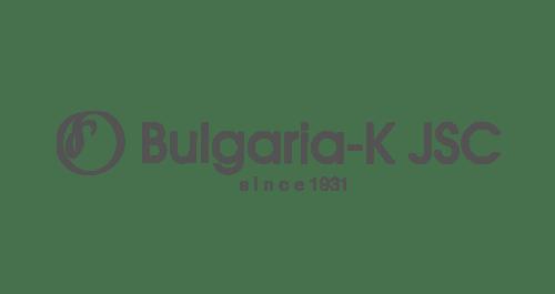 България К